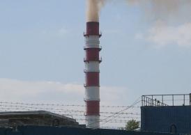 ЗАО Стакс Сулинский металлургический завод, г.Красный Сулин